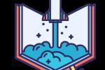 rocket-book